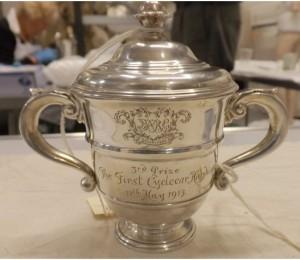 Vols-2015-Herbert-Museum_motoring-trophy